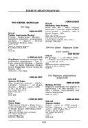 T  rkiye bibliyo  rafyas   PDF