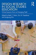 Design Research in Social Studies Education
