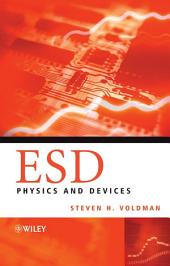 ESD: Physics and Devices