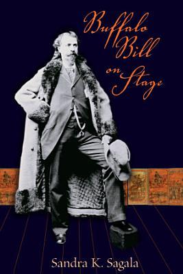 Buffalo Bill on Stage PDF