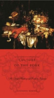 Culture of the Fork PDF