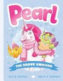 Pearl #5