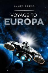 VOYAGE TO EUROPA