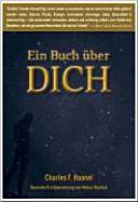Ein Buch   ber Dich PDF
