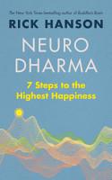 Neurodharma PDF
