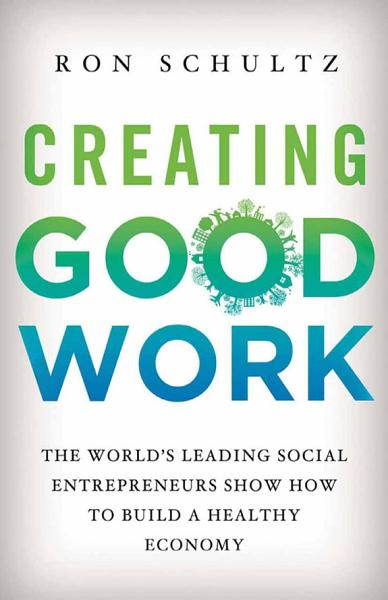 Download Creating Good Work Book