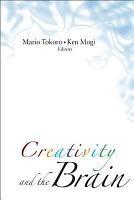 Creativity and the Brain PDF