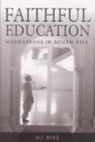 Faithful Education PDF