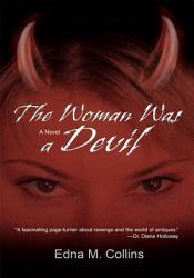 The Woman Was a Devil PDF