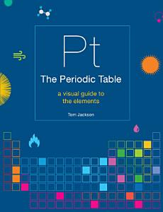 The Periodic Table PDF