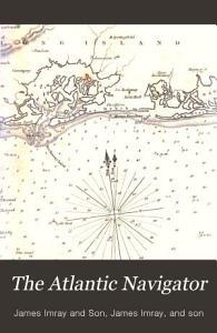 The Atlantic Navigator PDF
