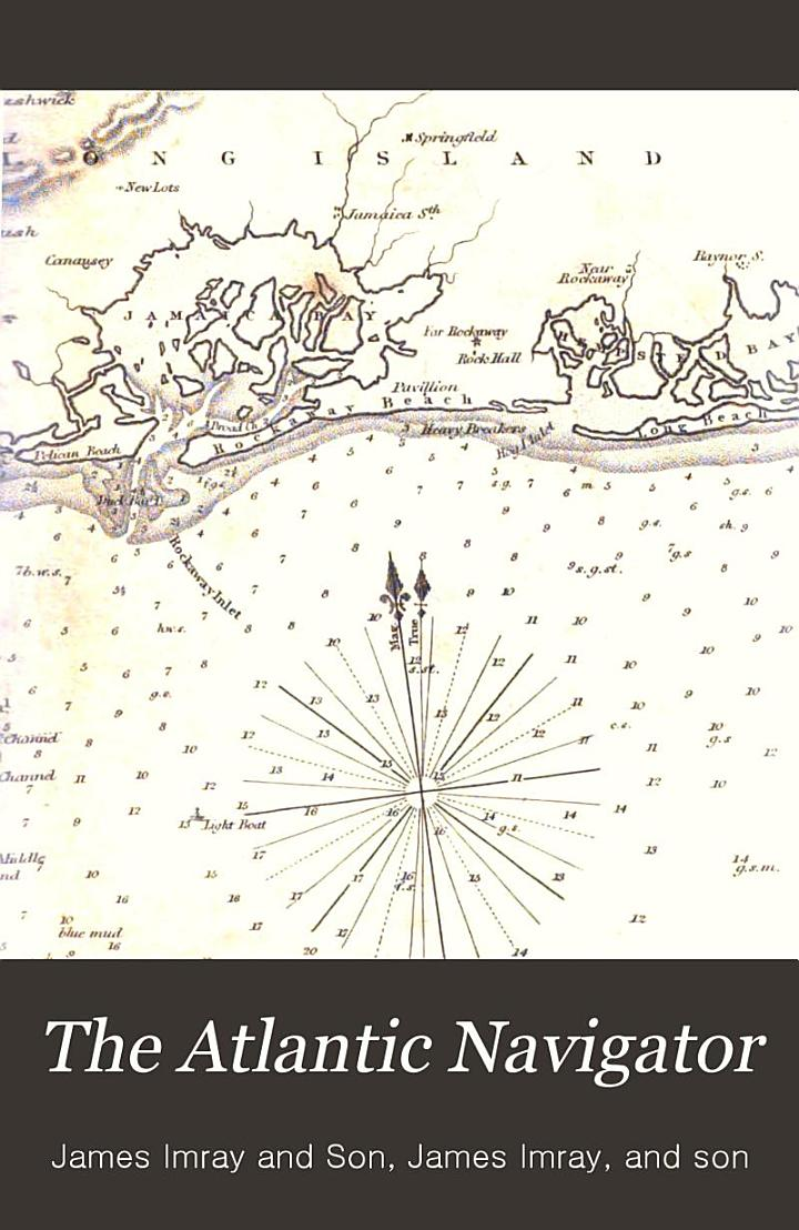 The Atlantic Navigator