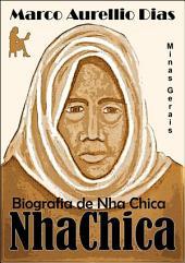Biografia De NhÁ Chica