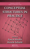 Conceptual Structures in Practice PDF