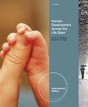 Human Development Across the Life Span PDF