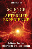 Download Science and the Afterlife Experience Book