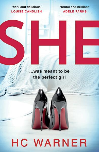 Download She Book