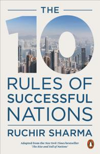 The 10 Rules of Successful Nations PDF