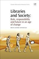 Libraries and Society PDF