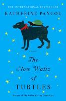 The Slow Waltz of Turtles PDF
