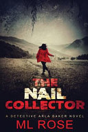 The Nail Collector PDF