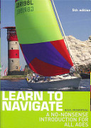 Learn to Navigate PDF