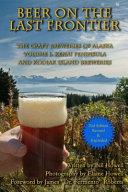 Kenai Peninsula and Kodiak Island Breweries