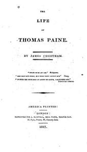 The Life of Thomas Paine