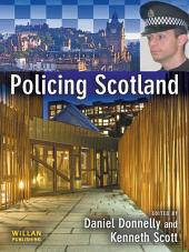 Policing Scotland
