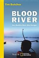 Blood river PDF