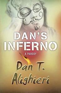 Dan s Inferno PDF
