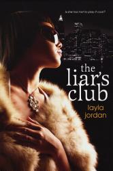 The Liar S Club Book PDF