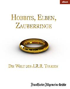 Hobbits  Elben  Zauberringe PDF