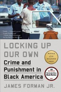 Locking Up Our Own Book