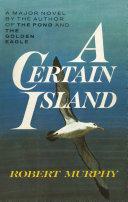 A Certain Island