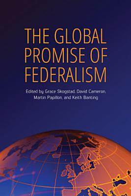 The Global Promise of Federalism PDF