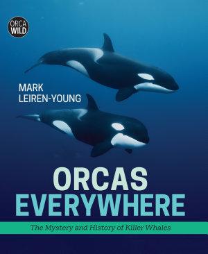 Orcas Everywhere PDF