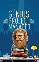 The Genius Project Manager PDF