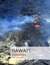 Hawai'i (FR): Snapshots