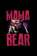 Mama Bear PDF