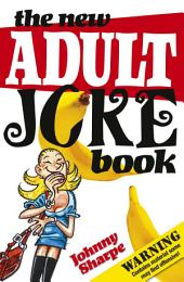 New Adult Joke Book