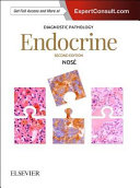 Diagnostic Pathology: Endocrine