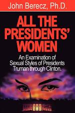 All the Presidents' Women
