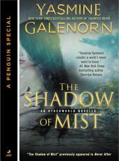 The Shadow of Mist (Novella): An Otherworld Novella