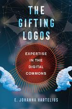 The Gifting Logos