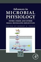 Nitric Oxide and Other Small Signalling Molecules PDF