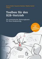 Toolbox f  r den B2B Vertrieb PDF