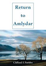 Return to Amlydar