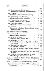 The practical moral lesson book: Volume 3
