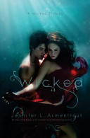 Download Wicked Book